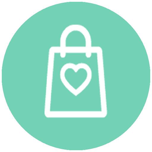 Charitable Shopping